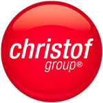 Christof Group Russia